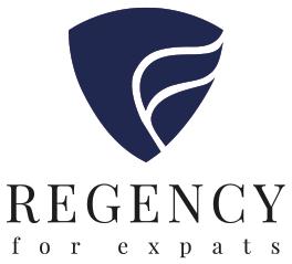 Image result for Regency insurance